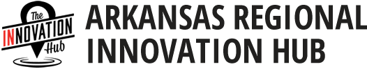 LRDNUG Sponsor: Arkansas Innovation Hub